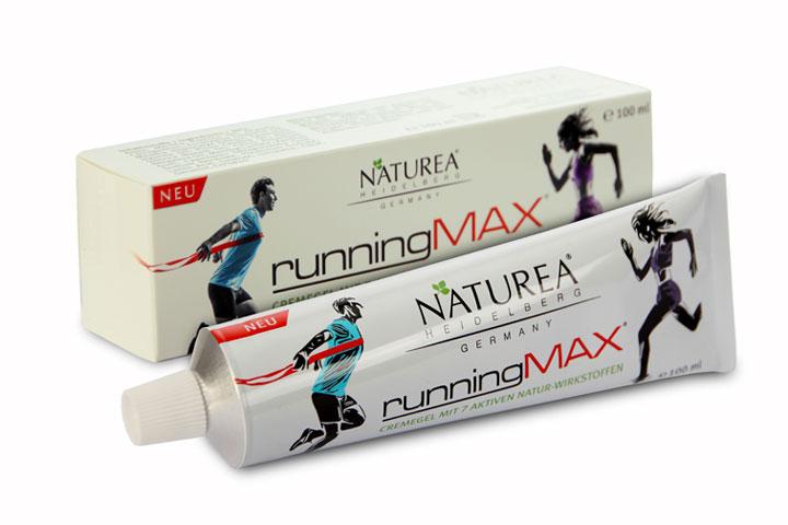 fitnessMax