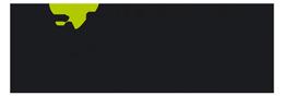 NATUREA Heidelberg GmbH Logo
