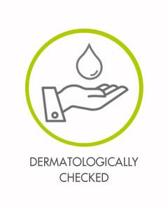 Dermatologically Checked